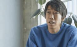 中村 憲剛氏 インタビュー 「プロを目指す子供たちに、伝えたいこと」  PR