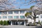 2021年度 中越リーグ⿂沼・柏崎ブロック 新潟県 優勝は小千谷SC!