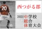 AIカメラが広げる学生スポーツの可能性とは!?「地域盛り上げる魅力あるコンテンツを」【株式会社 NTTSportict 谷本 龍章氏インタビュー】