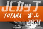 2021年度 佐賀県東部地区リーグU-10 8/7結果! 前期東地区日程終了!1位はサガン鳥栖