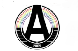 アルコバレーノFC ジュニアユース 体験練習会 6/28以降月・水・金 開催 2022年度 岡山県