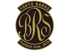 東京BARUS FC(バルス)ジュニアユース(女子)セレクション 8/31、練習会 8/30開催!2022年度 東京