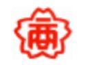 【全国14会場開催!MVPは現地招待】バルサアカデミーサマーキャンプ2021 参加募集!