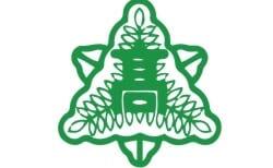 島根県立平田高校 オープンスクール 8/18開催 2021年度 島根
