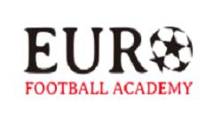 Euro football academy(ユーロ・フットボール・アカデミー)ジュニアユース練習会 6/21,28開催 2022年度 東京