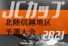 関東地区の今週末のサッカー大会・イベントまとめ【7月22日(木祝)~25日(日)】