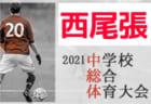 【クラブユースU-18全国大会クラファン現在70%!支援お願いします】アマチュアサッカーのライブ配信が当たり前の世界に!クラブユース選手権などクラウドファンディング実施中!