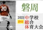 【2021年度女子高校総体 インターハイ】全国出場16チームが決定!【47都道府県まとめ】