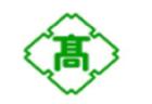 2021年度 第33回 TOYOTAジュニアカップU-11秋田県大会  県南地区予選  リーグ結果掲載!
