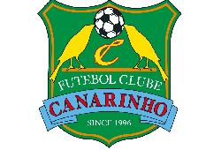 CANACRAVO FC U-15 練習会 6/14.21.28他開催 2022年度 千葉県