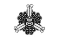 宮城県仙台第三高校 学校公開 7/21,26,27 開催!2021年度 宮城県
