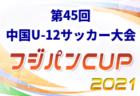 2021年度 第7回JCカップU-11少年少女サッカー大会 北陸信越地区予選大会(富山開催)地区代表としてGRANZAS FC(富山)が全国大会進出!今大会の情報は引き続き募集しています