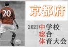 高円宮杯U-15サッカーリーグ2021 埼玉 クラブリーグ 6/12結果掲載 次回6/26