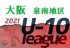 【ライブ配信】JCY全国大会 全国クラブユース選手権 U-18サッカー大会のライブ配信を行います!