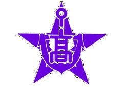 宇部鴻城高校 オープンスクール7/3開催・部活動体験 8/28.29開催 2021年度 山口県