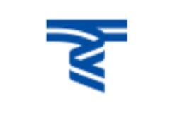 東海大学山形高校 オープンスクール 8/1 部活体験8/8,9,10 開催 2021年度 山形県