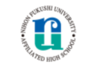 龍谷高校 サッカー部体験会8/5・21開催、オープンスクール6/12開催 2021年度 佐賀県