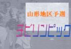 高円宮杯 JFA U-18 サッカープリンスリーグ2021 九州 7/18結果掲載!次節8/28