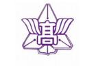 2022年度水戸ホーリーホックユースチームセレクション 7/25開催 茨城