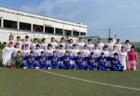 2021年度  東三河U-10リーグ(愛知)組み合わせ&日程情報をお待ちしています!