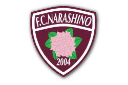 FC習志野ジュニアユース 体験練習会 7/1他開催 2022年度 千葉県