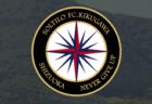 2021年度 第100回全国高校サッカー選手権大会 根室地区予選(北海道)優勝は根室高校!