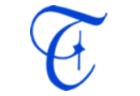 2021年度 紫波郡中学校総合体育大会(岩手)情報お待ちしております!