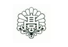 2021年度 三井のリハウスU-12サッカーリーグ 東京 7ブロック(前期)緊急事態宣言発令のため4/25~休止!
