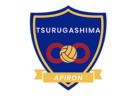2021年度 U-12ジュニアサッカーワールドチャレンジ街クラブ予選  中部予選(富山開催)優勝はプリモ大阪!