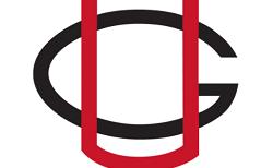浦和学院高校サッカー部 合同練習会 7/26,28,29開催!2022年度 埼玉