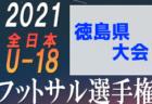 2021-2022 アイリスオーヤマプレミアリーグ佐賀U-11 6/12結果! 次回日程情報募集中です