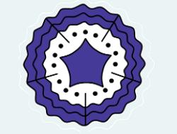 県立静岡城北高校 一日体験入学8/6開催 2021年度 静岡県