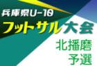 2021年度 しんきんカップ 静岡県キッズU-10サッカー大会 東部予選  10/30or31開催予定!組み合わせ情報をお待ちしています!