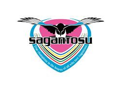 サガン鳥栖 ジュニアユース 1次セレクション 9/1.8開催!2022年度 佐賀県