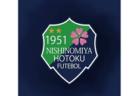 2021年度 第15回埼玉県第4種リーグ南部地区 7/4までの判明分結果更新