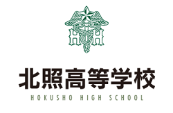 北照高校 男女サッカー部体験入部  7/25 開催!2021年度 北海道