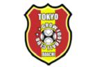 2021年度 第30回全日本高校女子サッカー選手権大会青森県大会 開催情報お待ちしております!