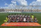 【2021年度 第36回クラブユースサッカー選手権U-15】全国クラブチームの頂点へ!【47都道府県まとめ】全エリア大会の代表チームが決定!
