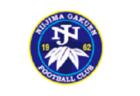 2021年度 第31回草津少年サッカー親善大会U-11(群馬)大会結果募集