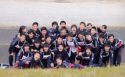 【中3対象】京都橘高校サッカー部体験練習会 7/31開催 2021年度