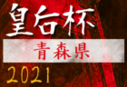 高円宮杯 JFA U-18サッカーリーグ2021 阪神リーグ 兵庫 8/24結果更新!1部終了・県リーグ参入戦出場3チーム決定!次戦・未判明分の情報提供お待ちしています