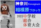 2021年度 南九州少年サッカー大会U-12 優勝は太陽宮崎南!(宮崎県)