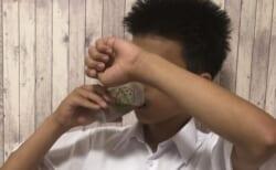 「NOBIACE(ノビエース)」栄養機能食品をいろいろ試した息子が選んだ味と飲みやすさ PR