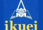 長野日大大学高校 女子サッカー部クラブ体験8/5開催 2021年度 長野
