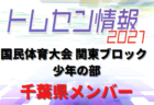 2021-2022プレミアリーグ熊本U-11 7/11結果更新!次節日程募集