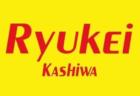 2021年度シャーク大阪 ~夏休み限定~ 平日:短期スクール ジュニア募集