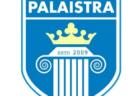 2021年度MFA第39回皇后杯全日本女子サッカー選手権 宮崎県大会 7/23結果掲載!次回8/14.15開催