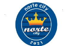 ノールチシティFC ジュニアユース 練習会 8/20 セレクション8/23,31 開催 2022年度 東京都