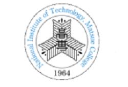 松江工業高等専門学校 オープンキャンパス 8/6,7 開催 2021年度 島根県