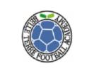 2021年度 JFA第12回全日本U-15女子フットサル選手権大会 奈良県大会 優勝はディアブロッサ高田FCソヒィーゾ!